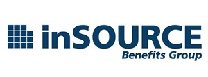 inSource, Inc.